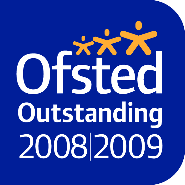 Ofsted 08-09 [square]