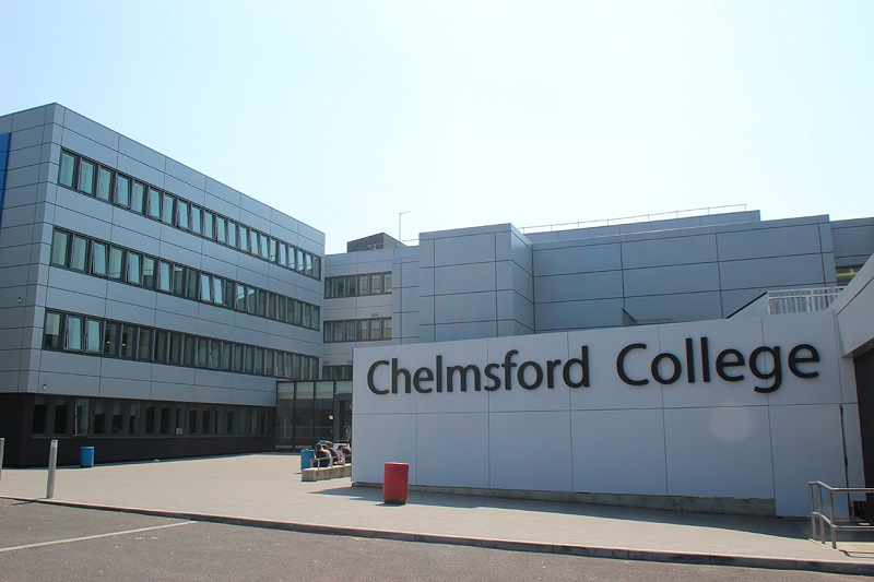 Chelmsford College