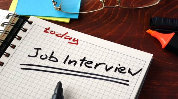 7 standard teaching interview questions and how to answer them