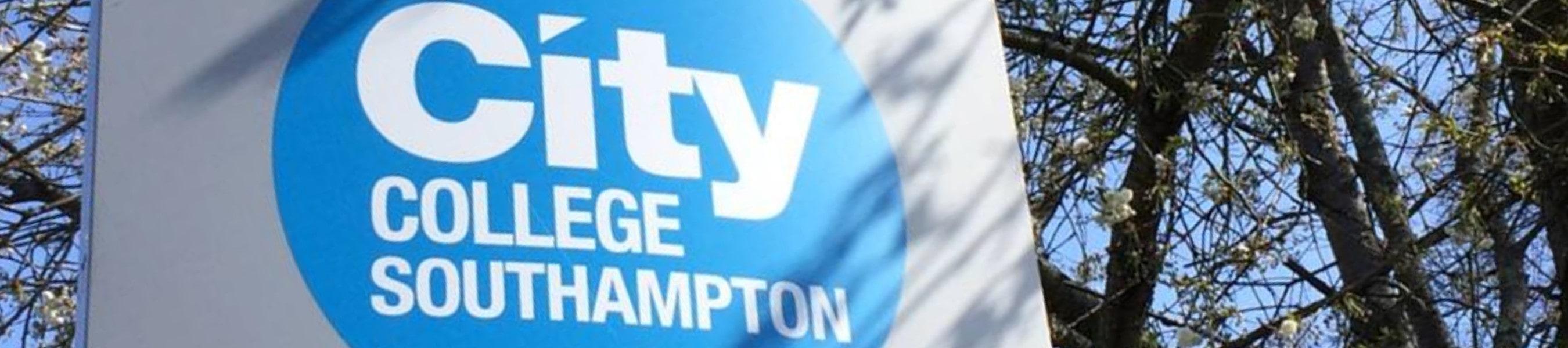 City College Southampton Company Profile Aoc Jobs