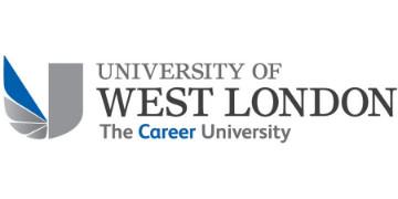 University Of West London Aoc Jobs Company Profile